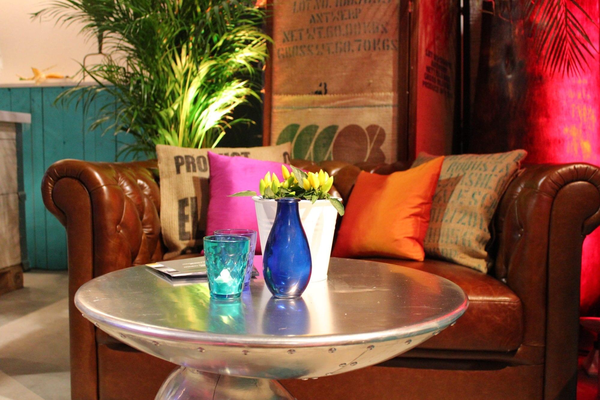 neue produkte mieten rent-a-lounge