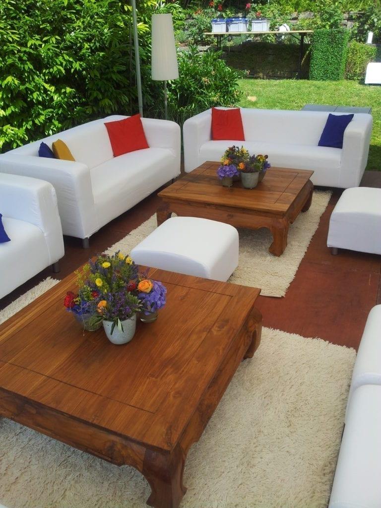 opium lounge-tisch mieten rent-a-lounge 10