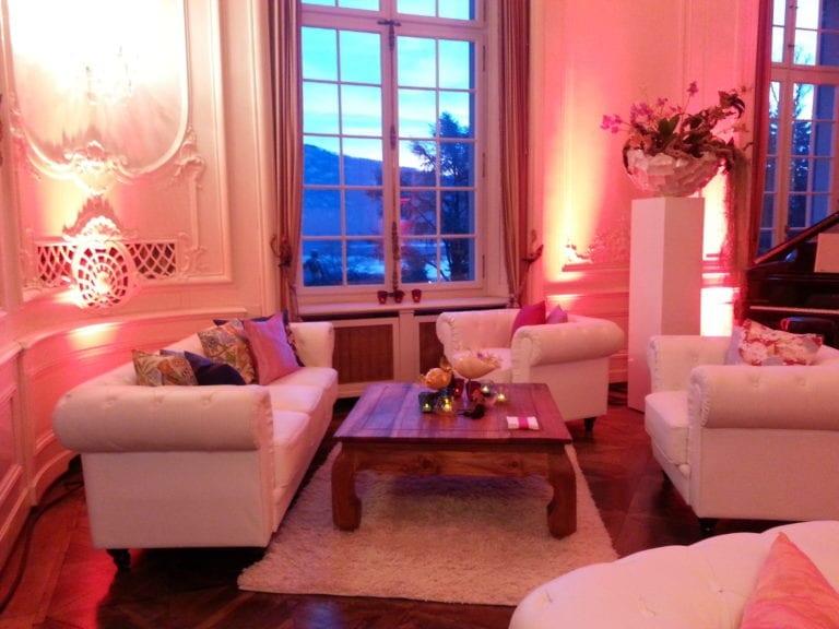 opium lounge-tisch mieten rent-a-lounge 2