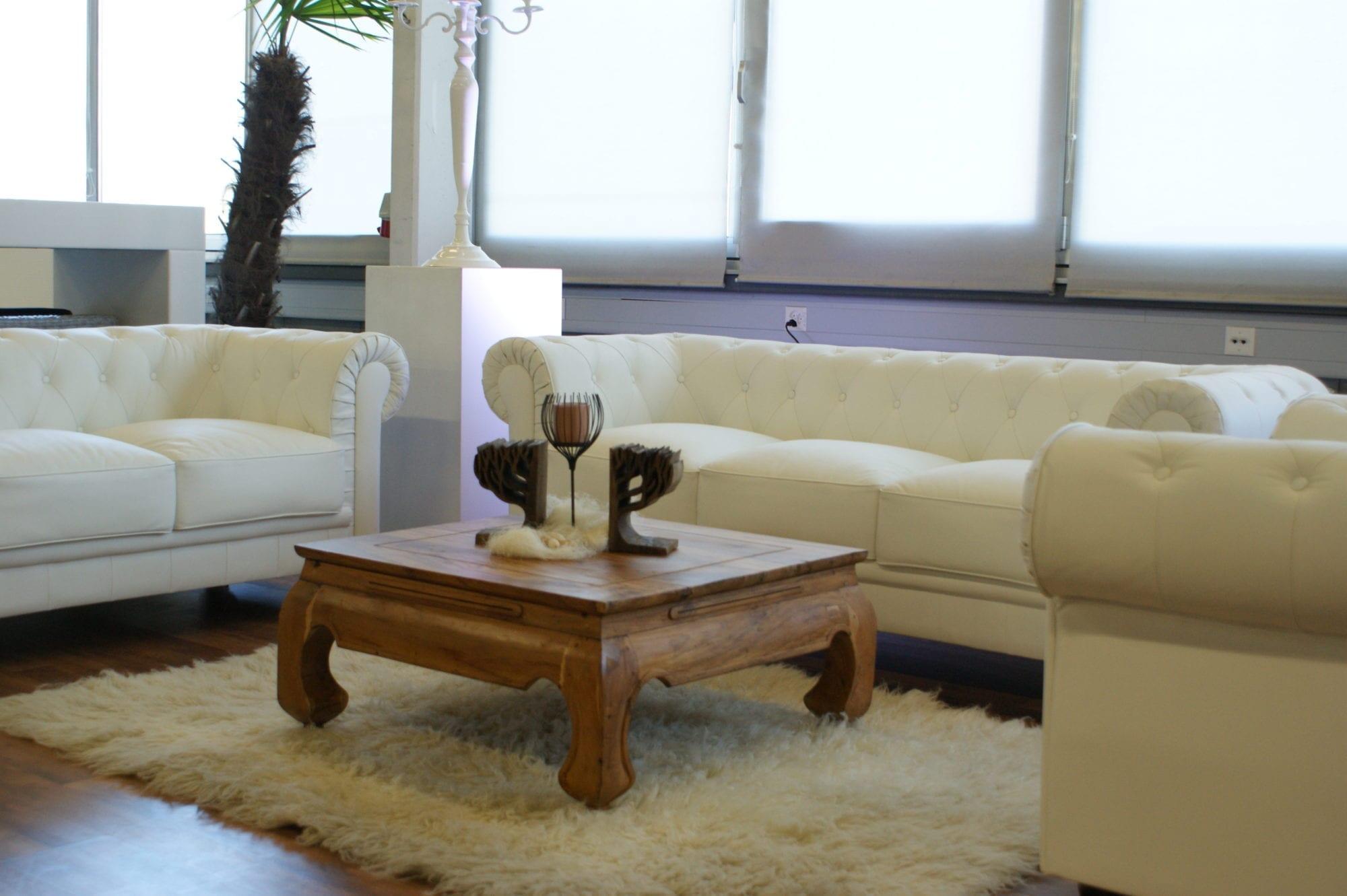 opium lounge-tisch mieten rent-a-lounge 3