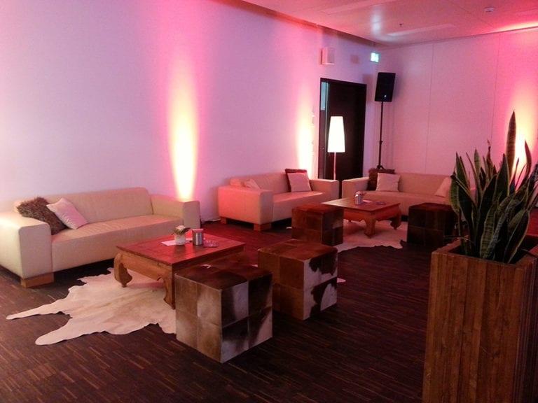 opium lounge-tisch mieten rent-a-lounge 6