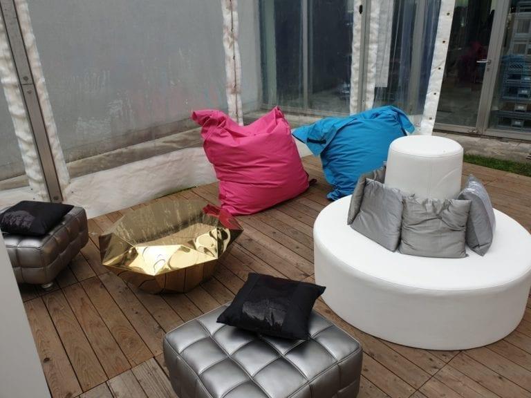 q sitzinsel rondo mieten rent-a-lounge 9