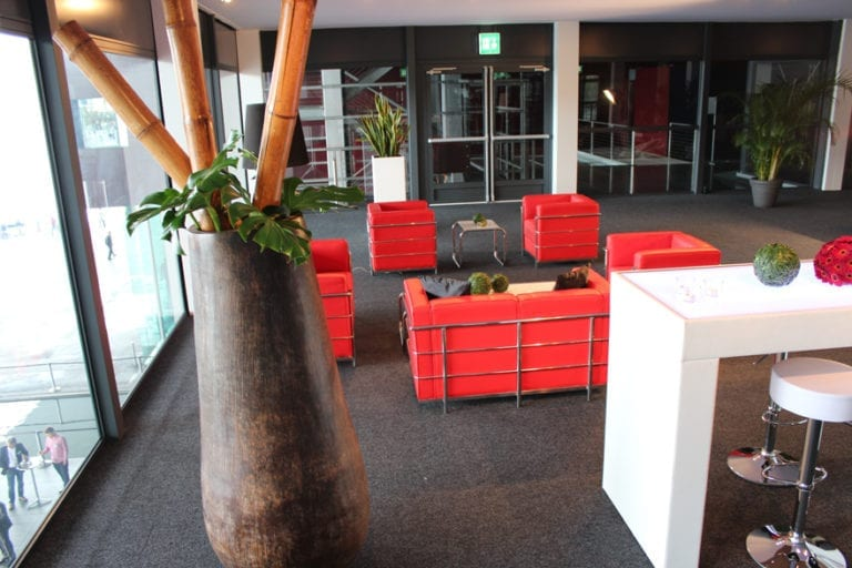 red sessel mieten rent-a-lounge 5
