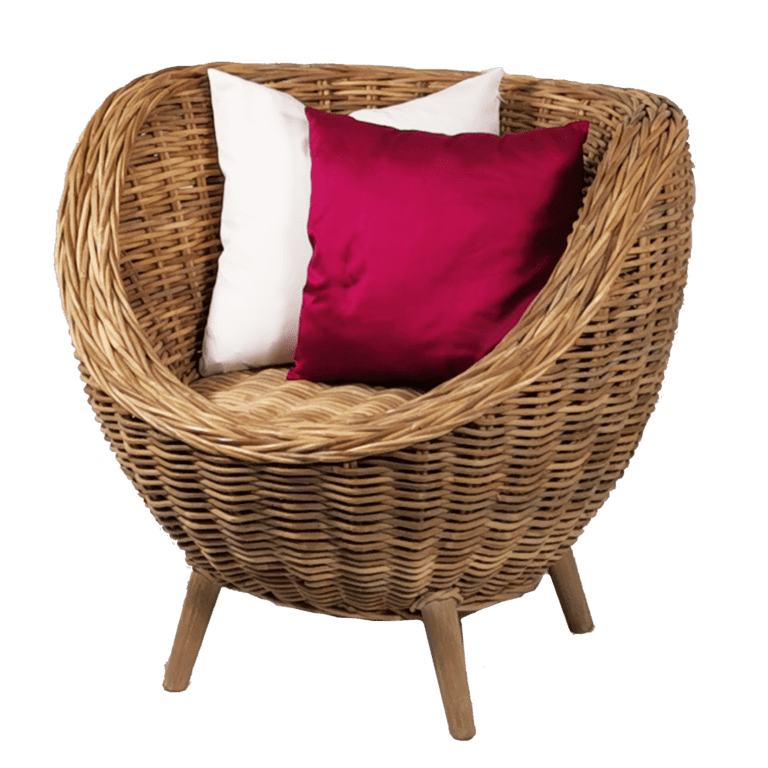 sempre egg chair mieten rent-a-lounge 21
