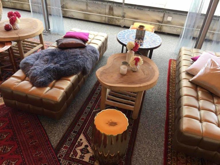sempre lounge-tisch mieten rent-a-lounge 1