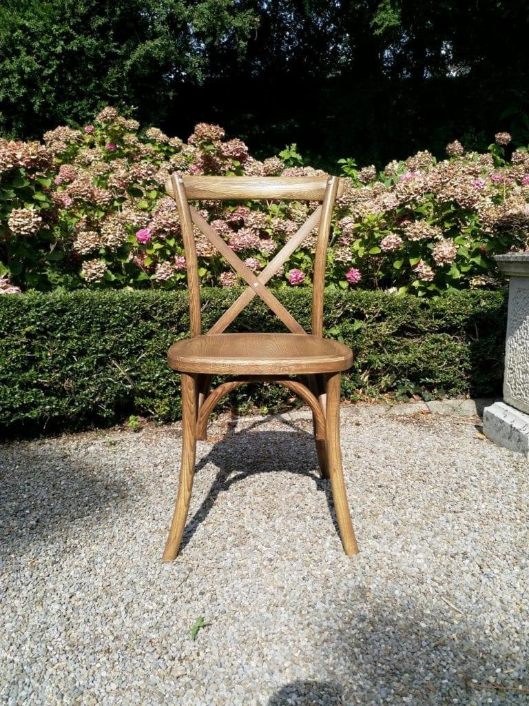 stuhl crossback wood mieten rent-a-lounge 2