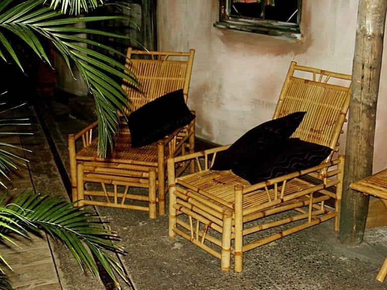 bamboo liege mieten rent-a-lounge 4