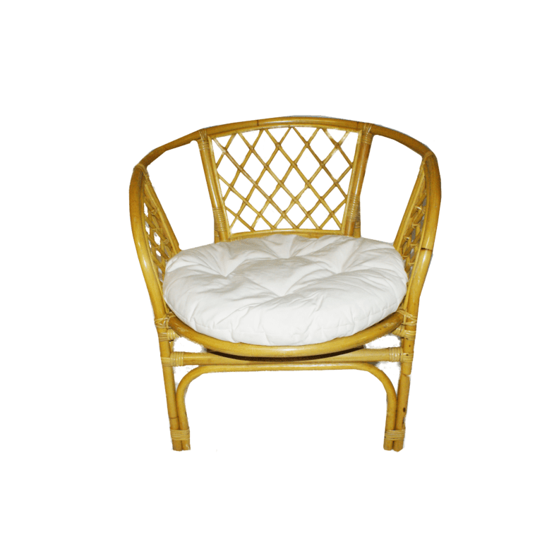 bambus sofa mieten rent-a-lounge 9