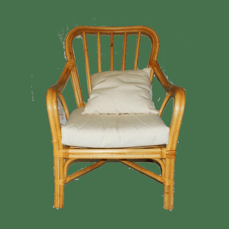 bambus sofa mieten rent-a-lounge 10
