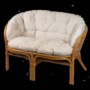 bambus sofa mieten rent-a-lounge 11