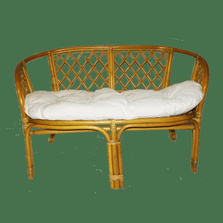 bambus sofa mieten rent-a-lounge 1