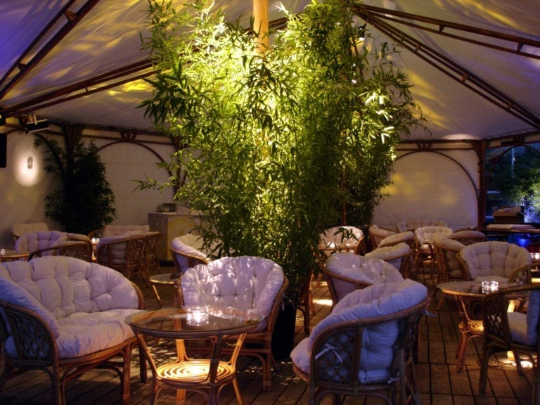 bambus sofa mieten rent-a-lounge 2