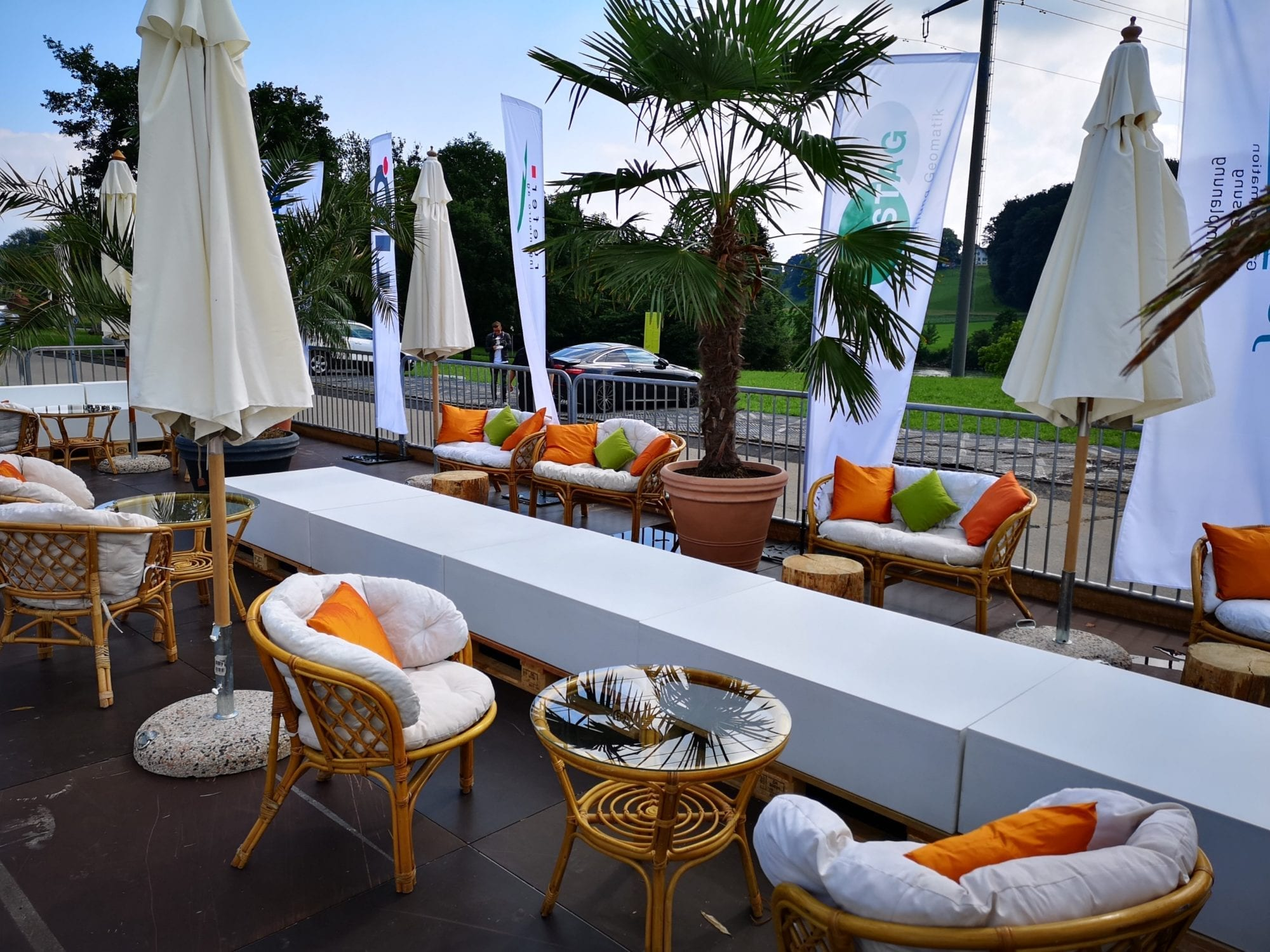 bambus sofa mieten rent-a-lounge 5