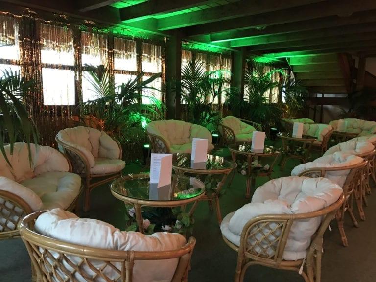 bambus sofa mieten rent-a-lounge