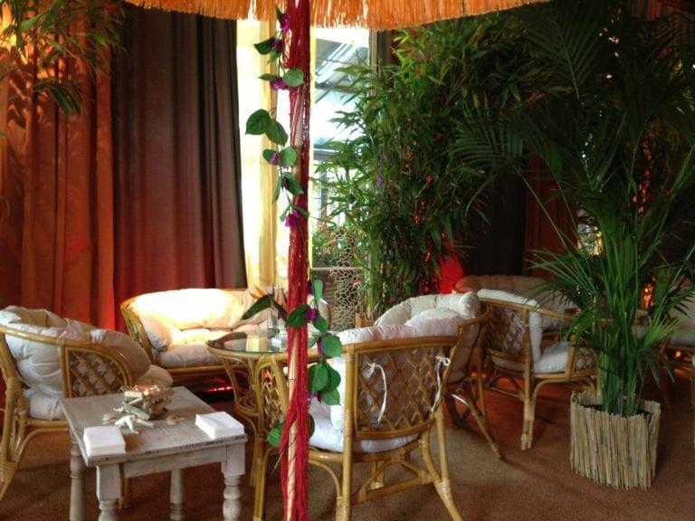 bambus sofa mieten rent-a-lounge 7