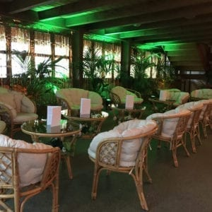 bambus sofa mieten rent-a-lounge 8