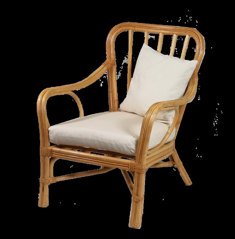bambus stuhl mieten rent-a-lounge