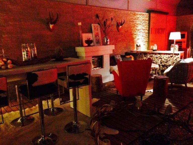 barhocker cow mieten rent-a-lounge 5