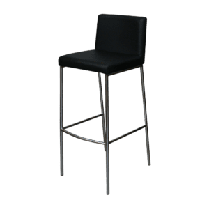 barhocker musical mieten rent-a-lounge 4
