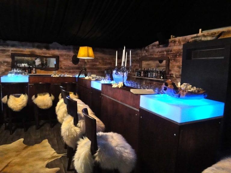 barhocker pub mieten rent-a-lounge 3