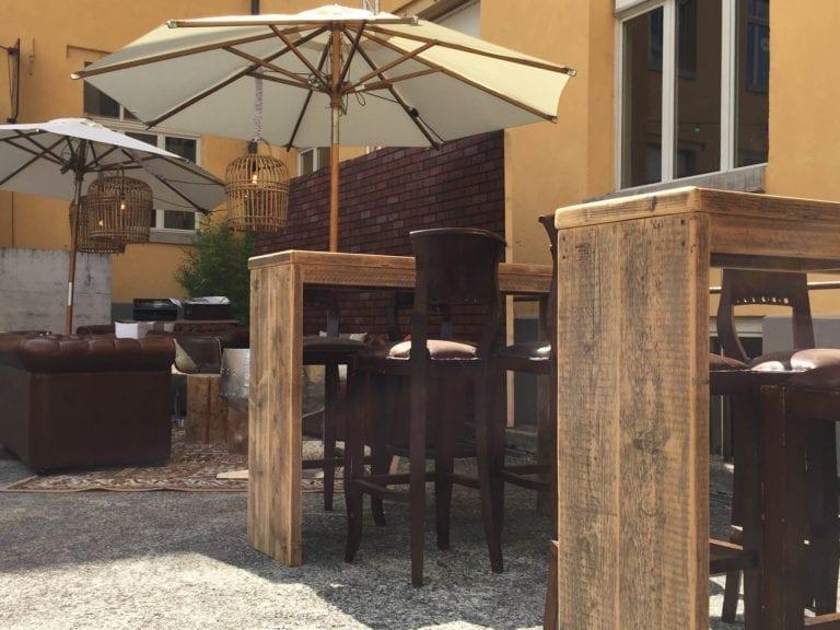 barhocker pub mieten rent-a-lounge
