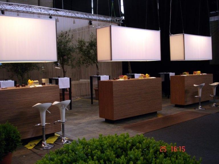 barhocker space mieten rent-a-lounge 2