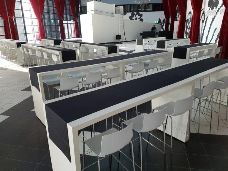 barhocker white mieten rent-a-lounge 6