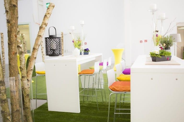 barhocker white mieten rent-a-lounge 7