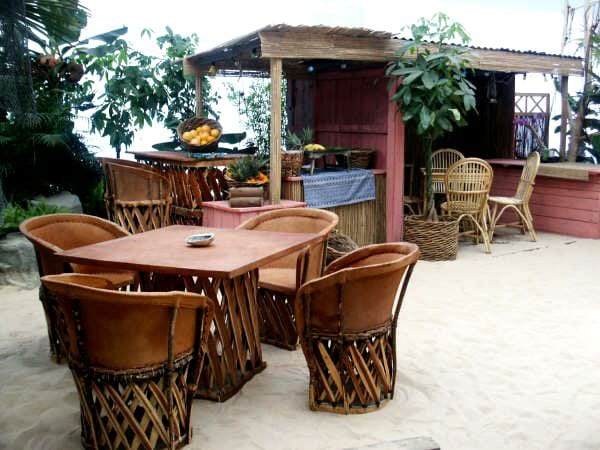 beach barhocker mieten rent-a-lounge 3