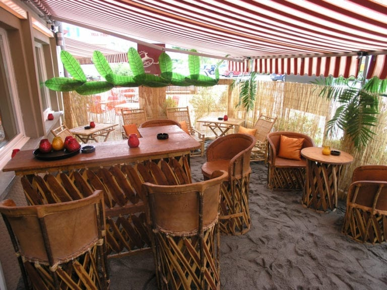 beach barhocker mieten rent-a-lounge 5