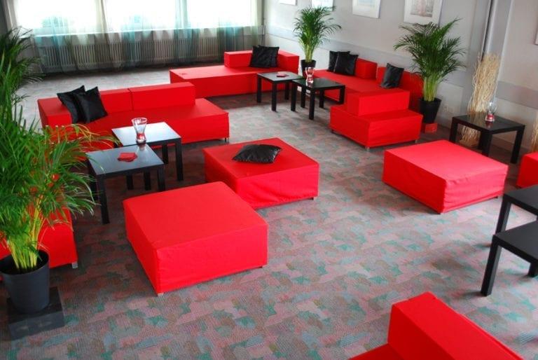 beistell-tisch quadri mieten rent-a-lounge 1