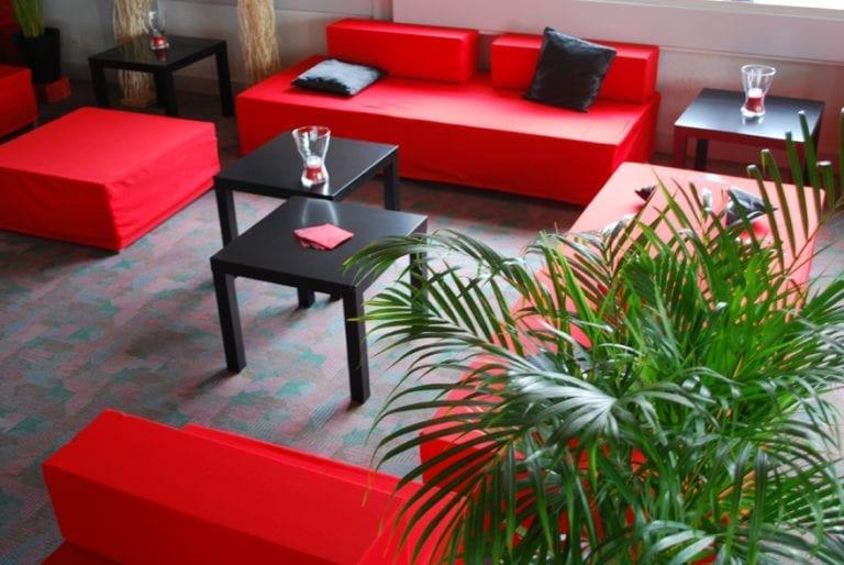 beistell-tisch quadri mieten rent-a-lounge 2