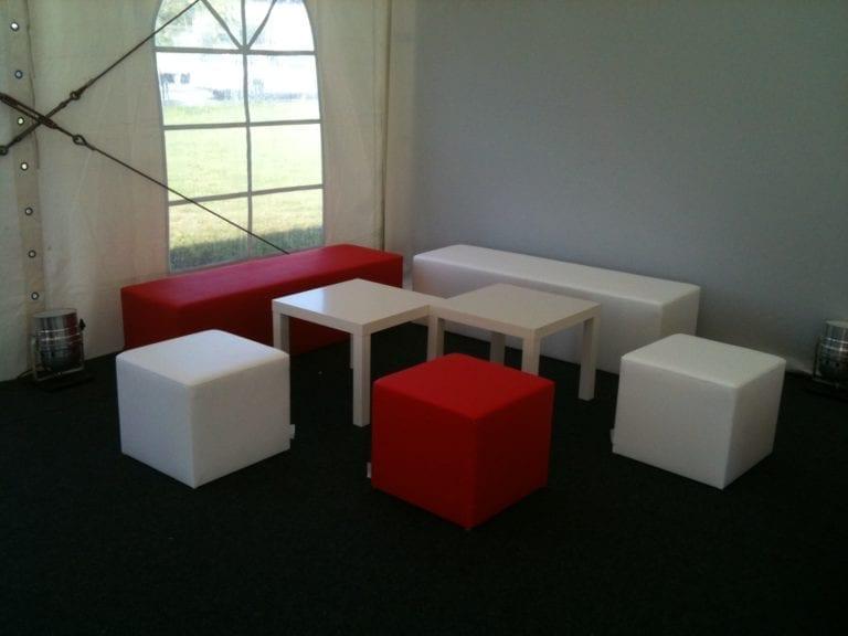 beistell-tisch quadri mieten rent-a-lounge 3