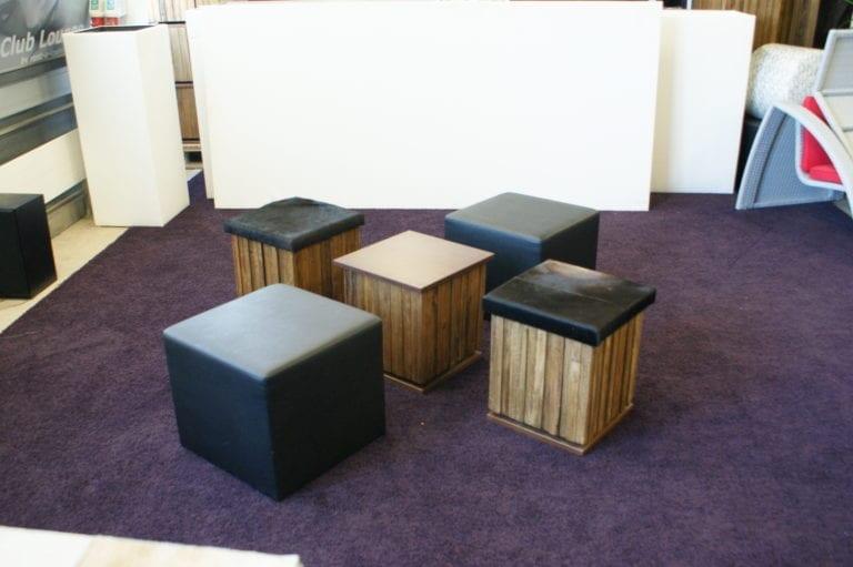 beistell-tisch wood mieten rent-a-lounge 4