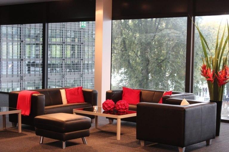 Business mieten rent-a-lounge 10