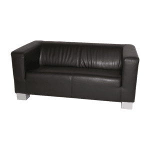 business 2er sofa mieten rent-a-lounge 2