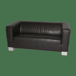 business 2er sofa mieten rent-a-lounge 2