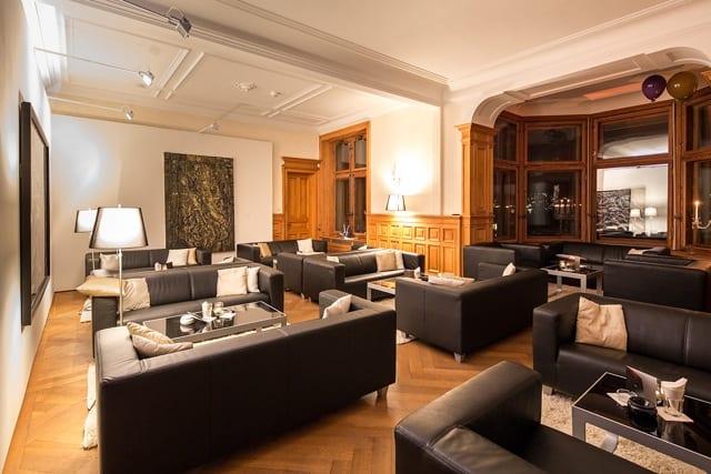business mieten rent-a-lounge 2
