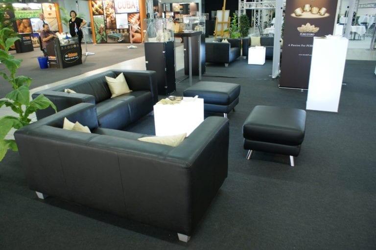 business mieten rent-a-lounge 3
