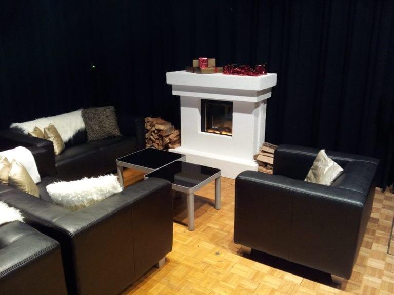 business mieten rent-a-lounge 4