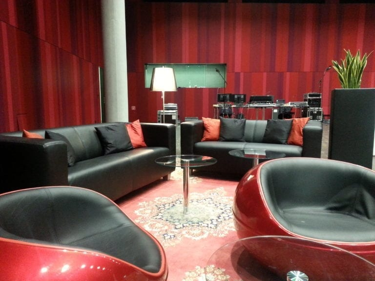 business mieten rent-a-lounge 6
