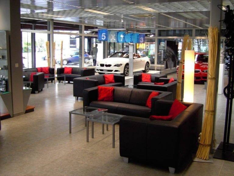 business mieten rent-a-lounge 7