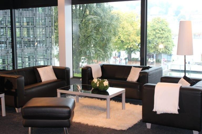 Business mieten rent-a-lounge 8