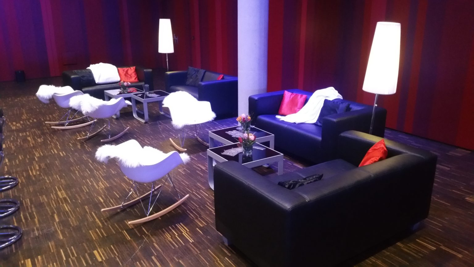business lounge-tisch mieten rent-a-lounge