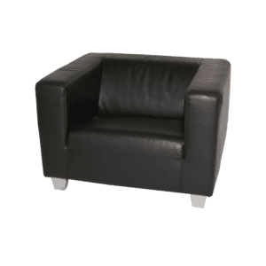 business sessel mieten rent-a-lounge 1