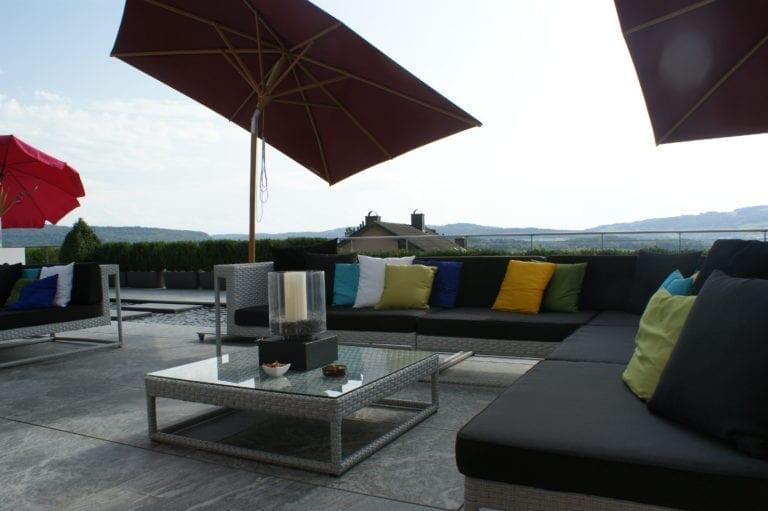 Cape Town mieten rent-a-lounge 2