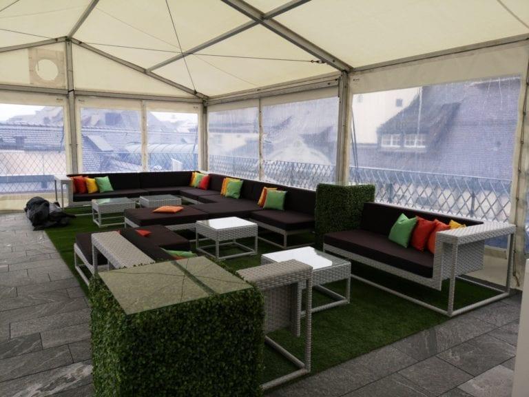 Cape Town lounge mieten rent-a-lounge 6