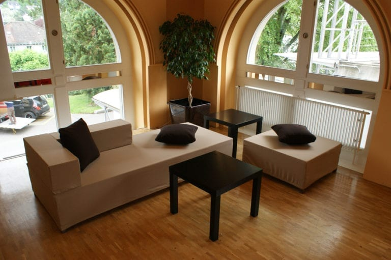 choice bank mieten rent-a-lounge 12