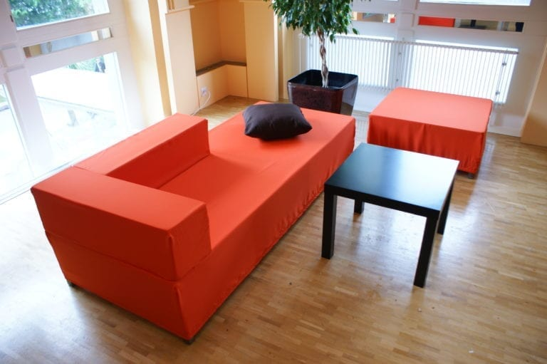 choice bank mieten rent-a-lounge 8