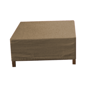 choice hocker sand mieten rent-a-lounge